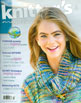 knitters120_small