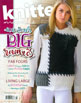 knitters121_small