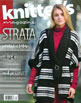 knitters124_small