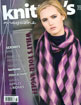 knitters125_small