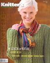knittersmagfall_small.jpg