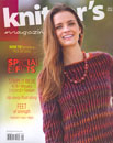 knittersmagk106_small.jpg
