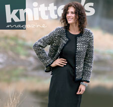 knittersmagk108_med.jpg