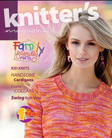 knittersmagk111_med.jpg