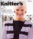 knittersmagspring09_small.jpg