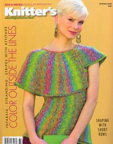 knittersmagspring_med.jpg