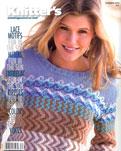 knittersmagsummer_small.jpg