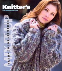 knittersmagwinter_med.jpg