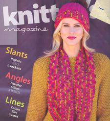 knitterswinter2013_med.jpg