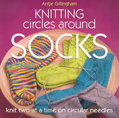 knittingcirclessocks_med.jpg