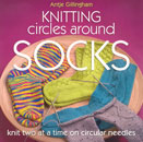 knittingcirclessocks_small.jpg