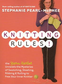 patterns/knittingrules_med.jpg