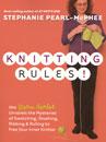 patterns/knittingrules_small.jpg