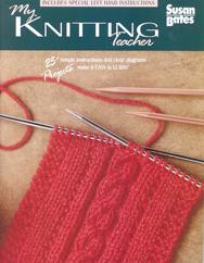 knittingteacher_med.jpg