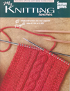 knittingteacher_small.jpg