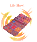lilyshawl_small.jpg