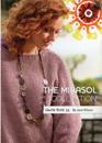 mirasol22_small.jpg