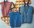patterns/mragss00297v9_small.jpg