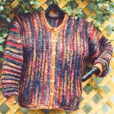 patterns/mragss01298_med.jpg