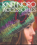 noro-accessories_small.jpg