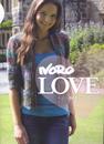 noro-love-cover_small.jpg