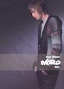 noro-men-cover_small.jpg
