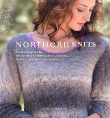 northernknits_med.jpg