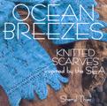 oceanbreezes_small.jpg