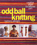 oddballknitting_small.jpg