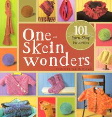 patterns/oneskeinwonders_med.jpg