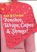 ponchoswrapsedie_small.jpg