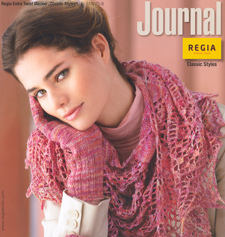 regia-journal-611-cover.jpg