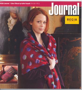 regiajournal001