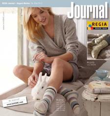 regjournal004cover2.jpg