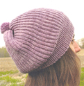 schaefer-brioche-hat_small.jpg