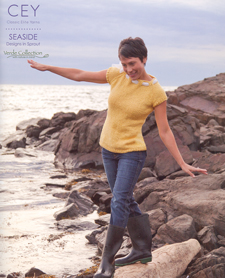 seaside-cover.jpg