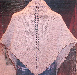 patterns/simpleshawl_med.jpg