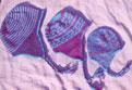 patterns/stonyhillbeaniesherpahat_sm.jpg