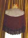 tiered-shawl_small.jpg