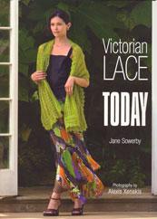 patterns/victorianlace_med.jpg