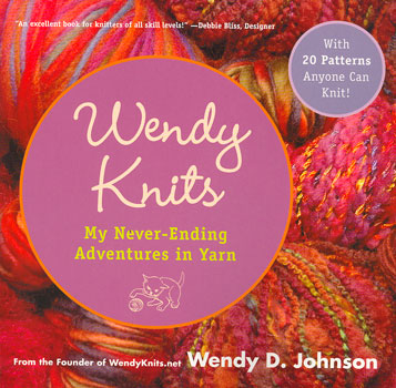 patterns/wendyknits_med.jpg