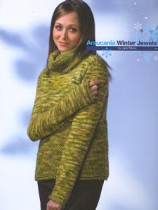 winterjewelscover_med.jpg
