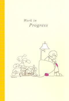 work-in-progress_med.jpg