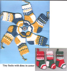 patterns/yarnsmithtinysocks_med.jpg