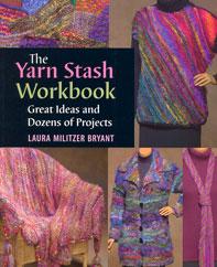yarnstashworkbook_med.jpg