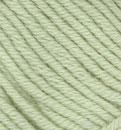 yarn/babycash003_small.jpg