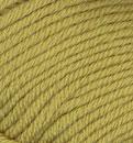 yarn/babycash503_small.jpg