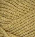 yarn/babycash504_small.jpg