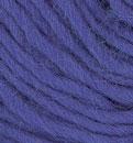 yarn/chunkal03_small.jpg