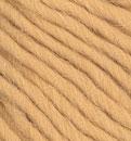 yarn/chunkyal08_small.jpg